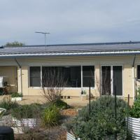 Pics from the Sustainable Homes Day bus trip - part I