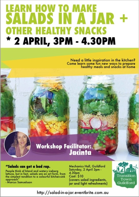 Salads-in-a-jar-workshop