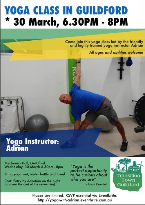 Yoga-Adrian-image