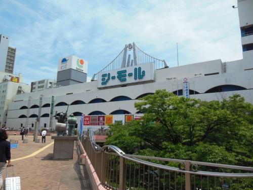 Sea_Mall_Shimonoseki.jpg